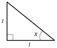 triangle2sincostan2