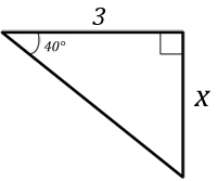 triangle3sincostan2